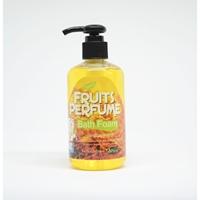 تصویر شامپو مخصوص گربه Sprint مدل Fruits Perfume با رایحه پرتغال