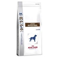 تصویر غذای خشک Royal canin مدل Gastro Intestinal مخصوص سگ های بالغ - 2 کیلوگرم