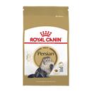تصویر غذای خشک Royal Canin مخصوص گربه های بالغ پرشین - 2 کیلوگرم
