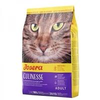 تصویر غذا خشک josera مدل culinesse مخصوص گربه بالغ - 2 کیلوگرم