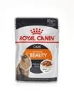 تصویر پوچ Royal canin مخصوص گربه مدل Beauty Gravy