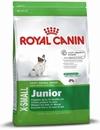 تصویر غذای خشک Royal Canin مخصوص توله سگ های نژاد بسیار کوچک - ۱.۵ کیلوگرم