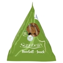 تصویر اسنک تشویقی Sanabelle مدل Hairball Snack مخصوص گربه های بالغ