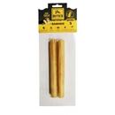 تصویر تشویقی مدادی ژلاتینی Dr. Bites مخصوص سگ مدل Pressed Stick سایز S بسته دو عددی