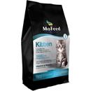 تصویر غذای خشک مفید مخصوص بچه گربه - ۲ کیلوگرم