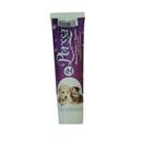 تصویر خمیر مولتی ویتامین + مینرال Perssa مخصوص سگ و گربه - 100 گرم