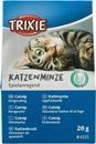 تصویر کت نیپ (Catnip) طبیعی Trixie مخصوص گربه - 20 گرم