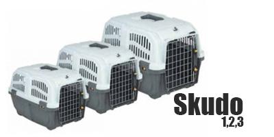 تصویر برای دسته باکس های Skudo