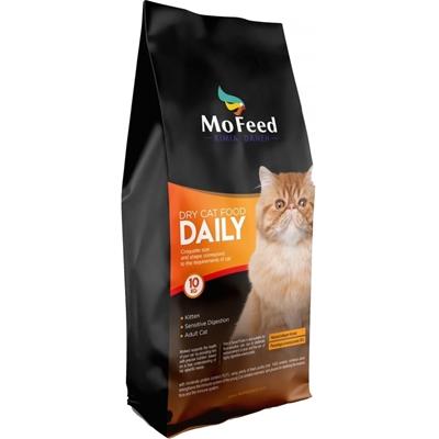 تصویر غذای خشک مفید مخصوص گربه های بالغ - 10 کیلوگرم