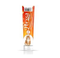 تصویر خمیر مولتی ویتامین و مینرال Perssa مخصوص گربه - 100 گرم