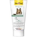 تصویر خمیر مولتی ویتامین مخصوص سگ GimDog مدل Skin & Coat مناسب برای حفظ سلام پوست و مو - 50 گرم