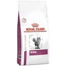 تصویر غذای خشک Royal Canin مدل Renal مخصوص گربه - 2 کیلوگرم