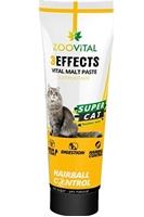 تصویر خمیر مالت Zoovitalمخصوص گربه-100گرم