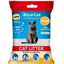 تصویر خاک Blue cat کربن-10کیلوگرم