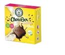 تصویر شکلات Benji مدل Probiotic مخصوص سگ-50 عدد