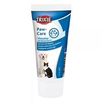 تصویر لوسيون پنجه Trixie مخصوص سگ و گربه - 50 گرم