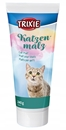 تصویر خمیر مالت گربه Trixie مراقبت کننده سیستم گوارش - 240 گرم