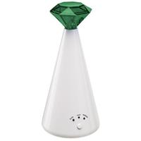 تصویر اسباب بازی  اتوماتیک Ferplast مدل لیزر Phantom مخصوص گربه